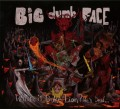 CDBig Dumb Face / Where Is Duke Lion?