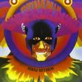 LPBokaj Retsiem / Psychedelic Underground / Vinyl