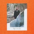 LPTimberlake Justin / Man of the Woods / Vinyl / 2LP