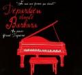 2CDDepardieu Gerard / Depardieu Chante Barbara / 2CD