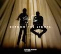 CDAly & Fila / Beyond the Lights / Digipack