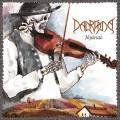 CDDalriada / Nyaruto / Digipack