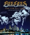 Blu-RayBee Gees / One For All Tour Live In Australia 1989 / Blu-Ra