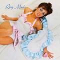 LPRoxy Music / Roxy Music / Vinyl