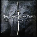 CDSamurai of Prog / Undercover