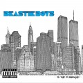 2LPBeastie Boys / To The 5 Boroughs / Vinyl / 2LP