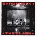 3LPClash / Sandinista! / Vinyl / 3LP