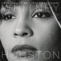 2LPHouston Whitney / I Wish You Love:More From Bodyguard / Vinyl