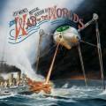 2LPOST / War Of The Worlds / J. Wayne's Musical Version / Vinyl / 2LP