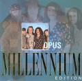 CDOpus / Millennium Edition