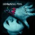 CDDrowning Pool / Sinner / Deluxe