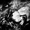 LPAbigor / Hollenzwang / Chronicles Of Perdition / Vinyl