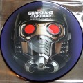 LPOST / Guardians Of The Galaxy / Awesome Mix Vol.1 / Vinyl / Picture