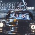 CDSpecials / Singles / Digipack