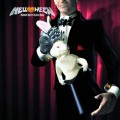 CDHelloween / Rabbit Don't Come Easy / Import USA