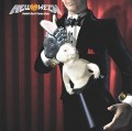 CDHelloween / Rabbit Don't Come Easy / Import Japan