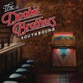 CDDoobie Brothers / Southbound