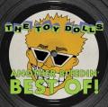 CDToy Dolls / Another Bleedin' / Best Of