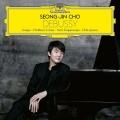 2LPCho Seong-Jin / Debussy / Vinyl / 2LP