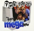 CDToy Dolls / One More Megabyte / Digipack