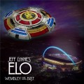 3LPE.L.O. / Wembley or Bust / Vinyl / 3LP