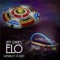 3LPE.L.O. / Wembley or Bust / Vinyl / 3LP
