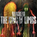 LPRadiohead / King Of Limbs / Vinyl