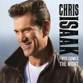 2LPIsaak Chris / First Comes The Night / Vinyl / 2LP