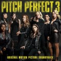 LPOST / Pitch Perfect 3 / Vinyl