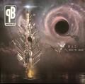 2LPPanzerballett / X-Mas Death Jazz / Vinyl / 2LP
