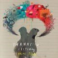 LPThile Chris / Thanks For Listening / Vinyl