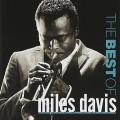 CDDavis Miles / Best Of