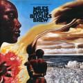 2CDDavis Miles / Bitches Brew / 2CD