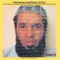 CDMuhammad Idris / Power Of Soul