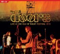 DVD/CDDoors / Live At Isle Of Wight / DVD+CD / Digipack
