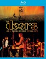 Blu-RayDoors / Live At Isle Of Wight / Blu-Ray