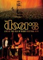 DVDDoors / Live At Isle Of Wight