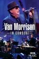 DVDMorrison Van / In Concert