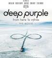 Blu-RayDeep Purple / From Here To Infinite