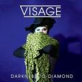 CDVisage / Darkness To Diamond