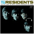 2CDResidents / Meet The Residents / 2CD