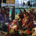 LPBolt Thrower / IVth Crusade / Vinyl
