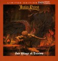 LPJudas Priest / Sad Wings Of Destiny / Vinyl / Limited / 180gr