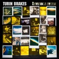 CDTurin Brakes / Invisible Storm