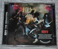 2CDKiss / ALIVE 1 / Remastered / 2CD