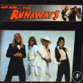CDRunaways / And Now...The Runaways