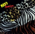 CDKiss / Animalize / Remastered
