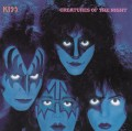 CDKiss / Creatures Of The Night / Remastered