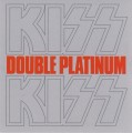 CDKiss / Double Platinum / Remasters