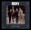 CDKiss / Dressed To Kill / Remasters